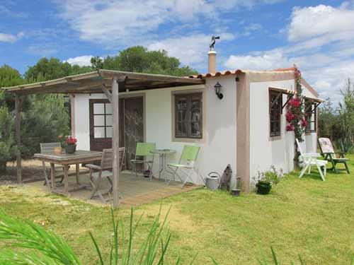 Vakantiehuis PHL zonder zwembad huren, Lagos / Espiche, Algarve, Portugal