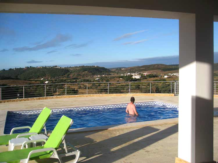 Villa JPM Aileen en Alex, Algarve, Portgal
