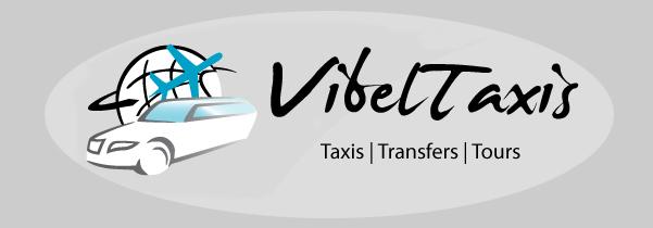 VibelTaxis, Taxi Salema