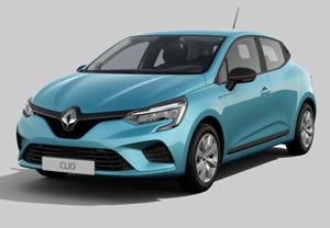 Auto verhuur/huur Groep C met Airco maximaal 5 personen, Algarve Portugal