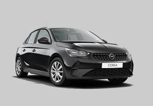 Auto verhuur/huur Groep H Automaat met Airco maximaal 5 personen, Algarve Portugal