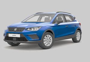 Auto verhuur/huur Groep L Automaat met Airco maximaal 5 personen, Algarve Portugal