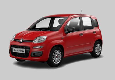 Auto verhuur/huur Groep A met airco maximaal 5 personen, Lissabon Portugal